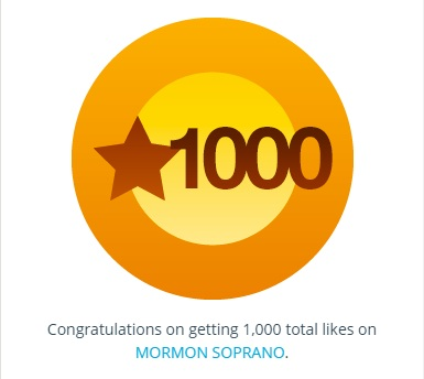 mormon-soprano-1000-likes-wp-badge