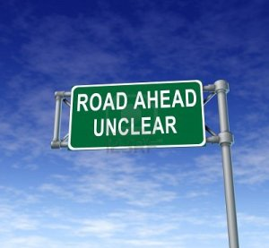 road-ahead-unclear