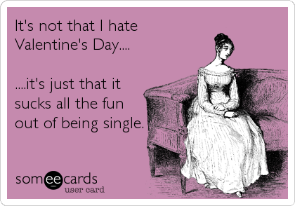 valentine-no-fun