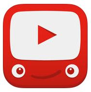 YouTube-Kids-icon