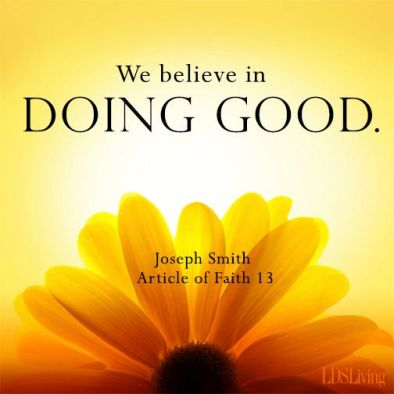 doing-good-joseph-smith-article-faith-13