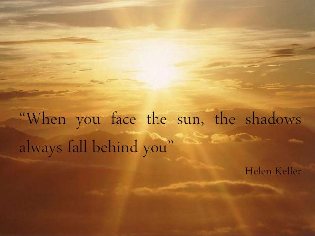 helen-keller-sun-quote