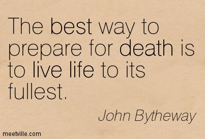 John-Bytheway-life-death-live