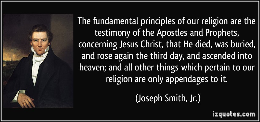 joseph-smith-fundamental-principles-jesus-christ