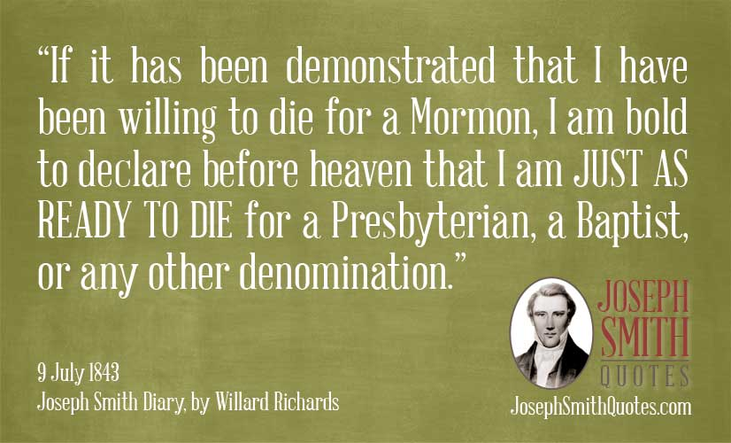 joseph-smith-ready-to-die-for-any-denomination