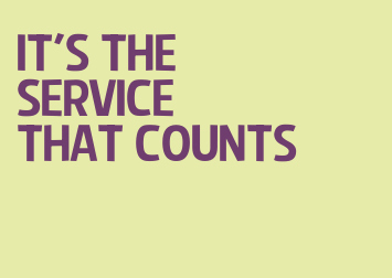 quote-service-that-counts