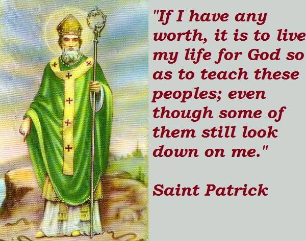 st-Patrick-Quote