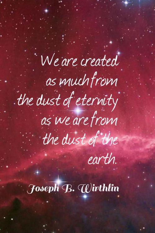 wirthlin-dust-of-eternity