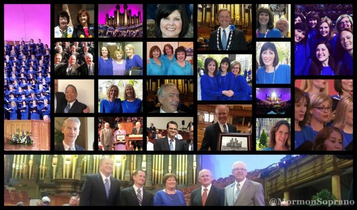 2015 Tab Choir Retirements