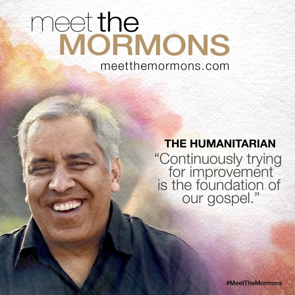 Bishnu-Adhikari-meet-the-mormons