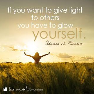 quote-give-light-glow-monson