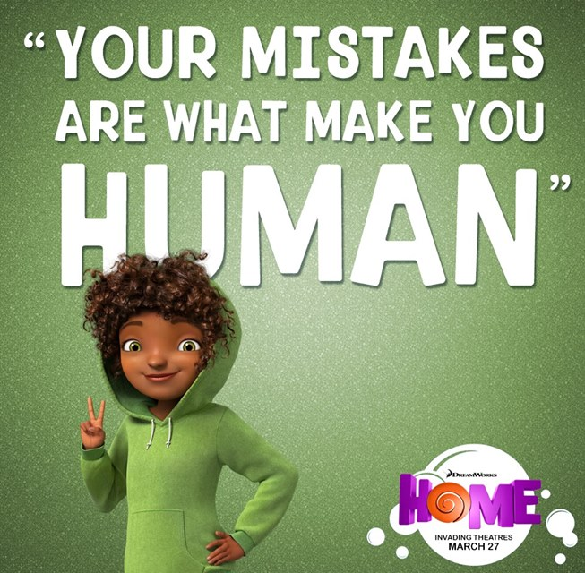 quote-home-mistakes-make-human