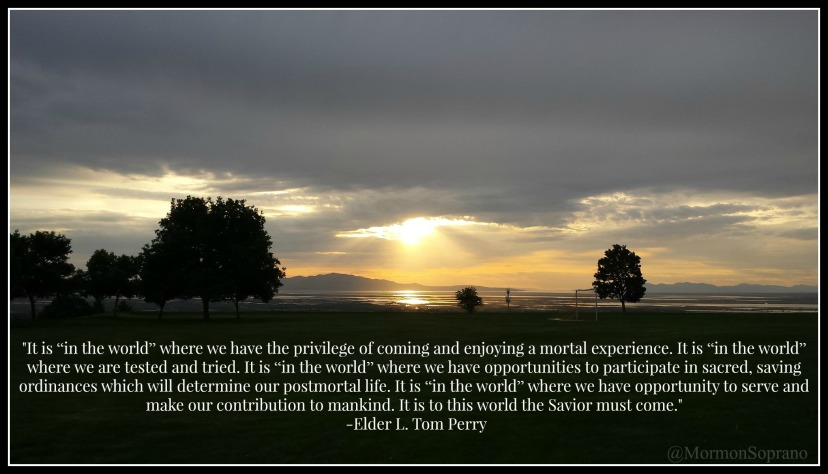 In-The-World-L-Tom-Perry-Quote
