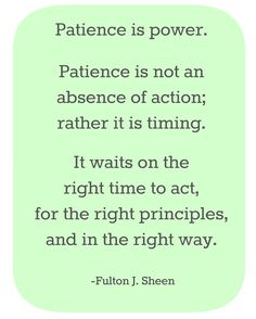 patience-is-power