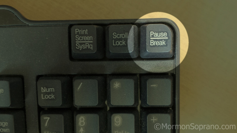 Pause-break-button-keyboard-1