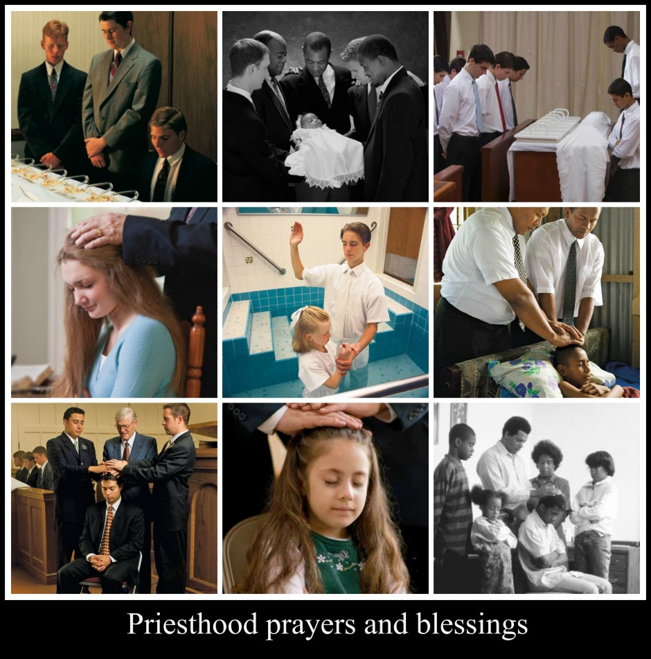 prayer-priesthood-collage-lds