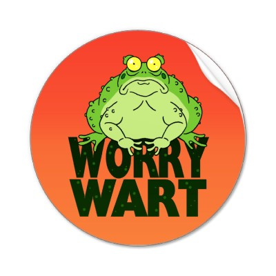 worry_wart_sticker