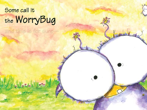 worrybug-illustration