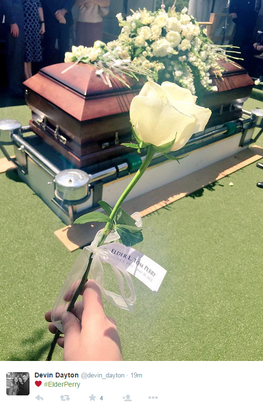 devin-dayton-tweet-perry-funeral