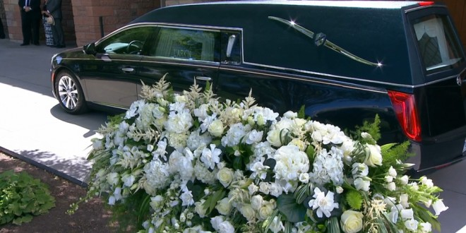 Perry-funeral-6