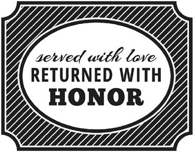 served-love-returned-honor-sml