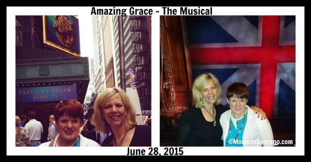 amazing-grace-june-28-collage