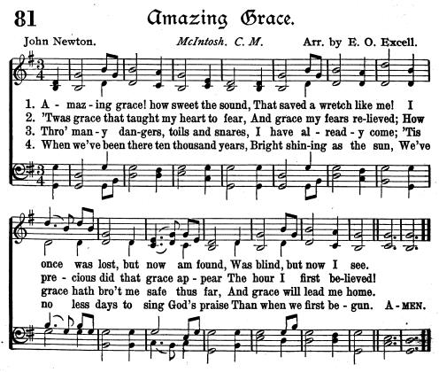 amazing-grace-lyrics-music
