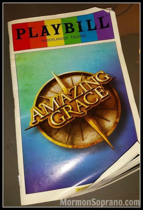 amazing-grace-playbillpic