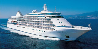 med-cruise-ship