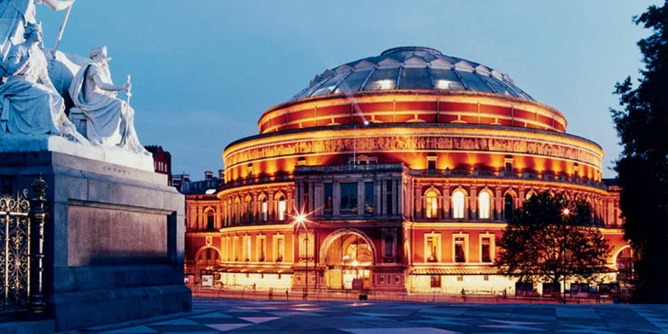 Royal_Albert_Hall-London