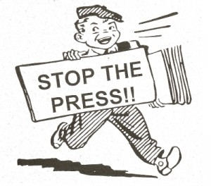 stop-the-press