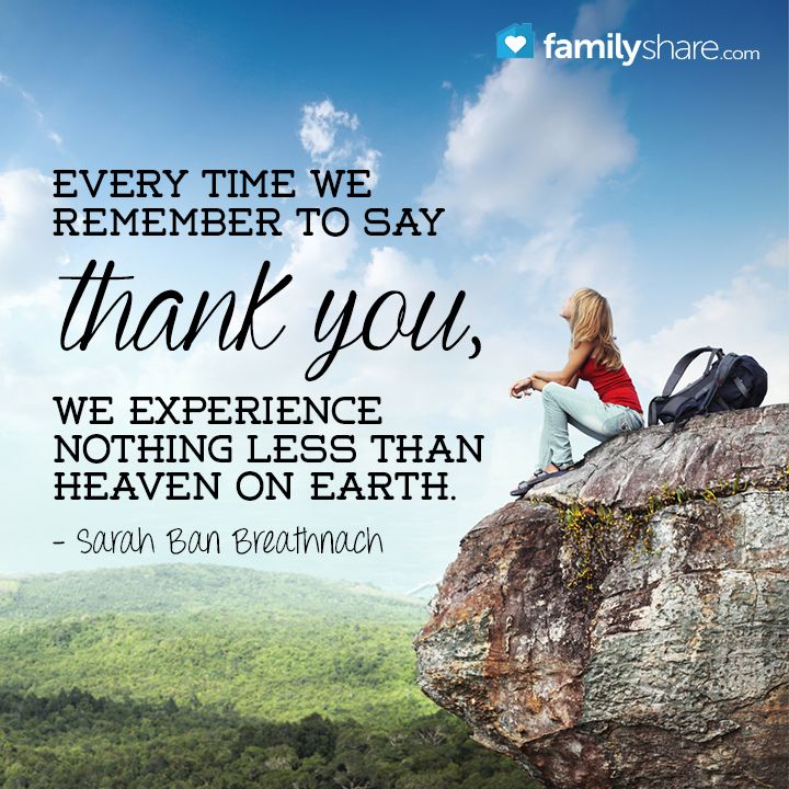 thank-you-heaven-earth