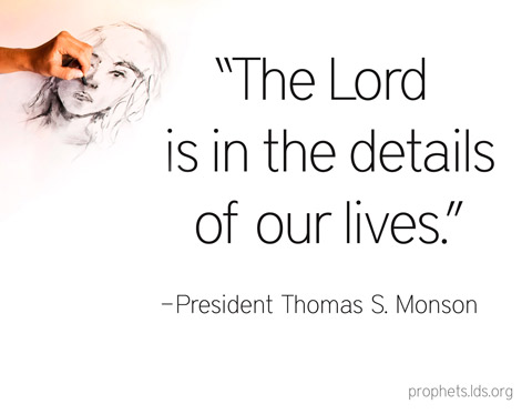 The-Lord-is-in-the-Details