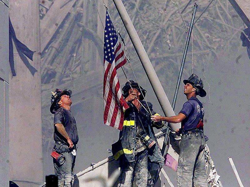 9-11flag