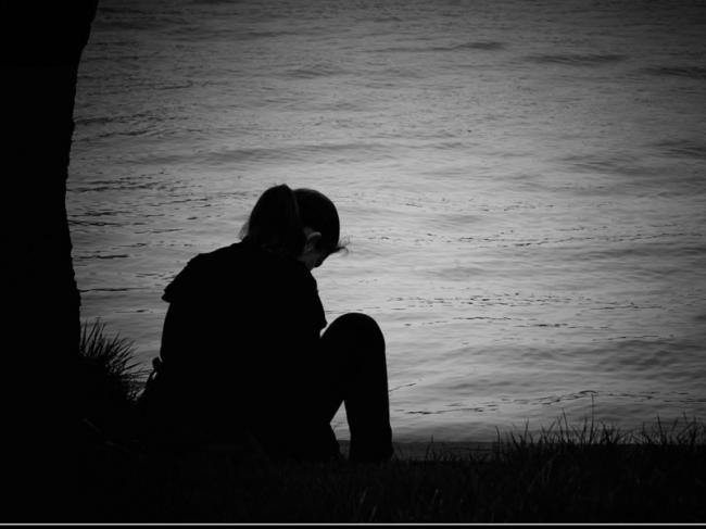 sitting-in-darkness