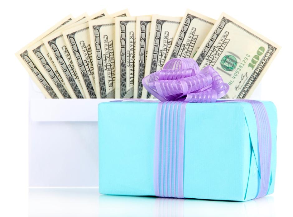 cash-wedding-gifts
