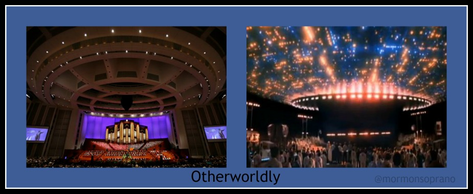 LDSConfCenterCeiling-Otherworldly