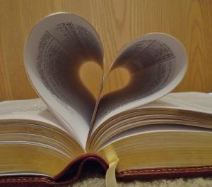 heart-1-scriptures