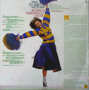MoTab-Hail-The-Victors-album-cover-back