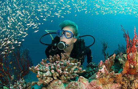 snorkeling-scuba-diving_1579984_inl