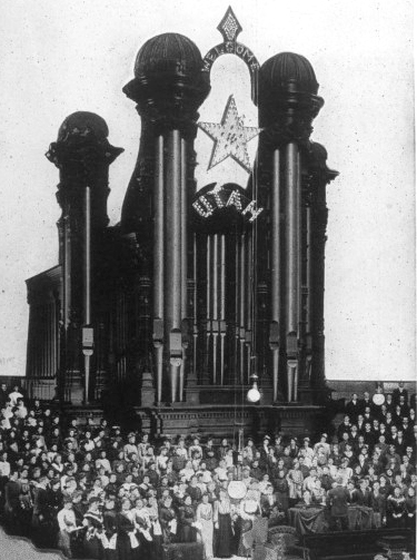 1896-mormon-tabernacle-choir-utah-statehood