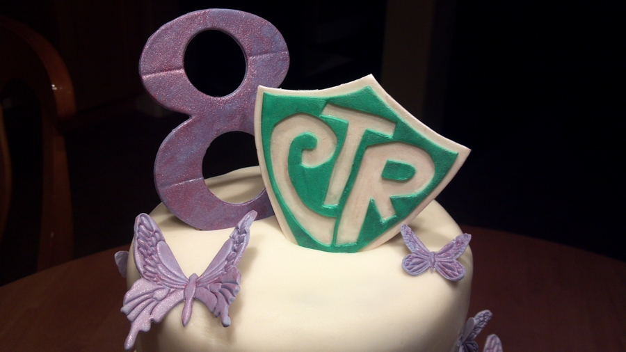 8-great-ctr-cake