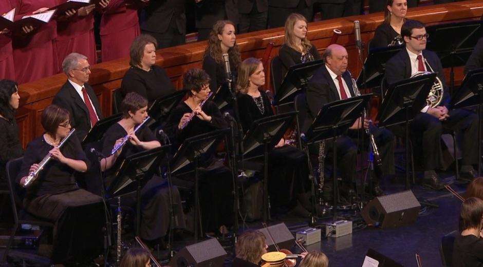 2015-christmas-devo-orchestra