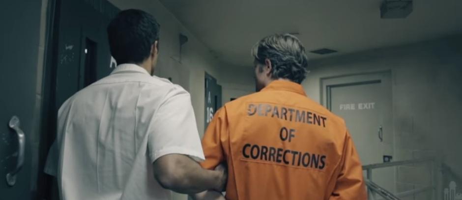 Christmas-In-Prison-MoTab-screenshot