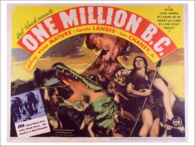 one-million-b-c-1940