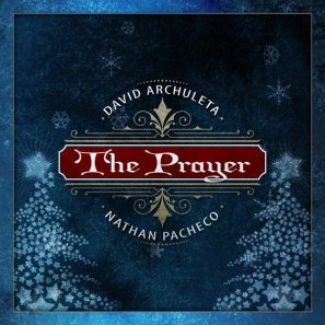 Prayer-Single-Archuleta-Pacheco