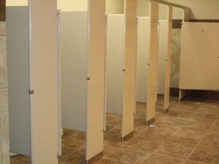 restroom-stalls