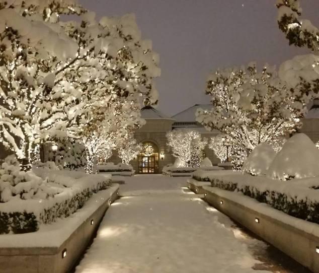 slc-snowstorm-grand-america