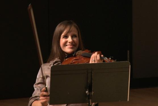 becca-goeckeritz_violin