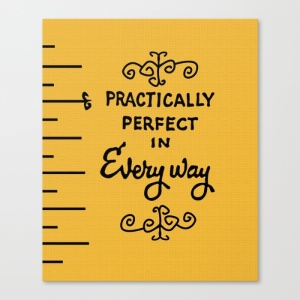 practically-perfect-in-every-way-mary-poppins-measuring-tape-canvas